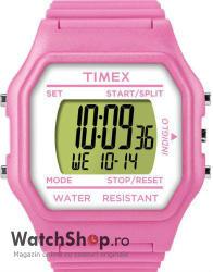 Timex T2N104