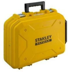STANLEY FatMax FMST1-71943
