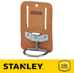 STANLEY 2-93-204
