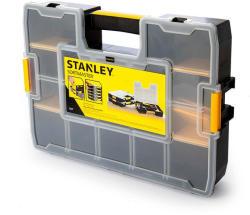 STANLEY SortMaster (1-94-745)