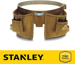 STANLEY 2-93-200