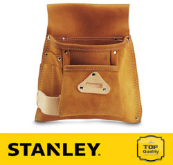 STANLEY 2-93-201