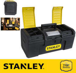 STANLEY Basic 24 (1-79-218)