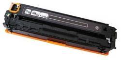 Utángyártott HP CF410A