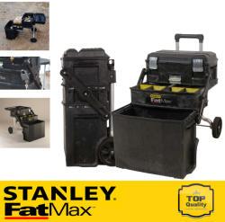 STANLEY FatMax Rolling (1-94-210)