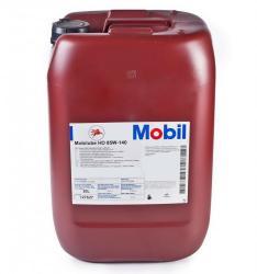 Mobil Mobilube HD 85W-140 (20L)
