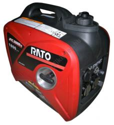 RATO R2000is