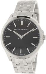 Emporio Armani AX2147