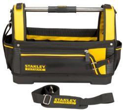 STANLEY FatMax 18 (1-93-951)