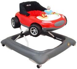 Baby Mix Formula 1