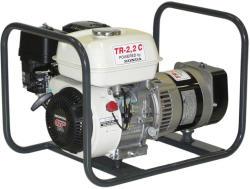 Tresz TR-2.2 C