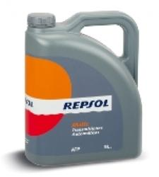 Repsol Matic ATF (5L)
