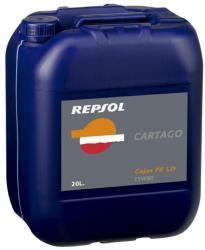 Repsol Cartago FE LD 75W-80 (20L)