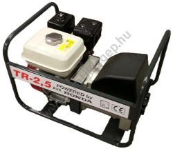 Tresz TR-2.5 AVR