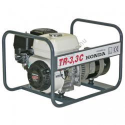 Tresz TR-3.3 C