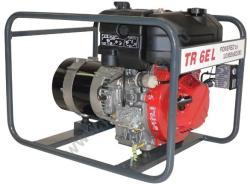 Tresz TR-6E L