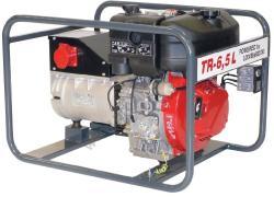 Tresz TR-6.5 L