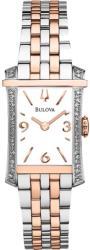 Bulova 98R186