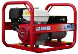 AGT 8503 HSB