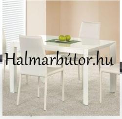 HALMAR Stanford XL bővíthető étkezőasztal