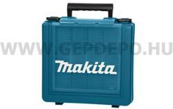 Makita 824811-7