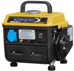 KIPOR GG 950 DC