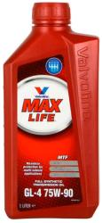 Valvoline MaxLife MTF 75W-90 GL4 (1L)