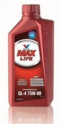 Valvoline MaxLife MTF 75W-80 GL4 (1L)