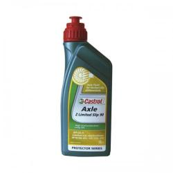 Castrol Axle Z Limited Slip 90 (1L)