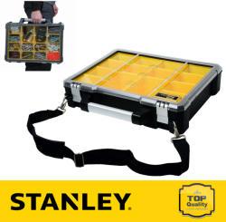 STANLEY FatMax Profi (1-93-293)