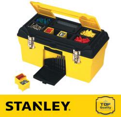 STANLEY Condor 19 (1-92-055)