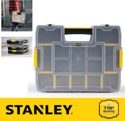 STANLEY Junior (1-97-483)