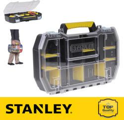 STANLEY STST1-70736