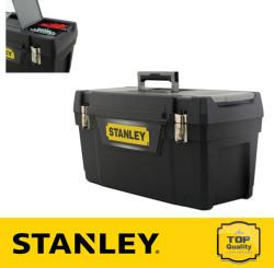STANLEY 1-94-858