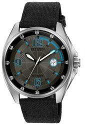 Citizen Eco-Drive AW1510