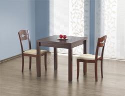 HALMAR Gracjan bővíthető étkezőasztal
