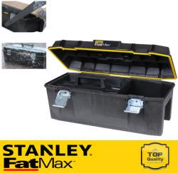 STANLEY FatMax 28 (1-93-935)