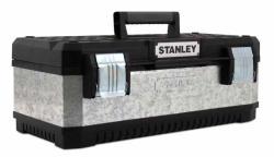 STANLEY 1-95-620