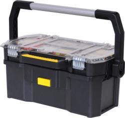 STANLEY STST1-70317