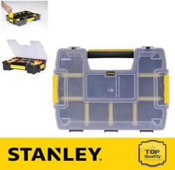 STANLEY STST1-70720