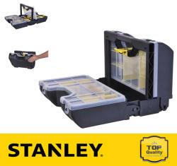 STANLEY 3in1 STST1-71963