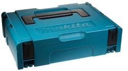 Makita MakPac Type 2 (821550-0)