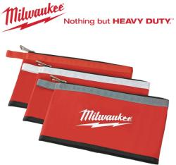 Milwaukee Heavy Duty (48228193)