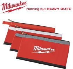 Milwaukee Heavy Duty (48228193)