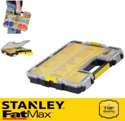 STANLEY FatMax Pro (1-97-517)
