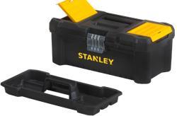 STANLEY STST1-75515