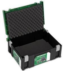 Hitachi HITBOX2 (402539)