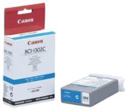 Canon BCI-1302C Cyan