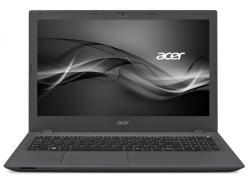 Acer Aspire E5-574G-77KT LIN NX.G30EX.004