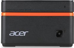 Acer Aspire Revo Build M1-601 DT.B28EX.003